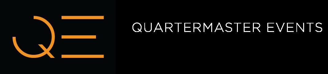QME_update_2017_new1